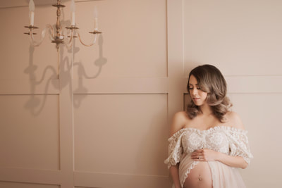 maternity photographers in portland oregon