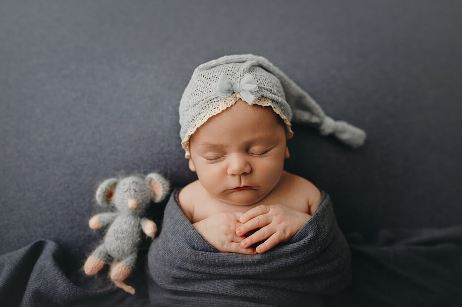 Newborn Photos Portland Oregon